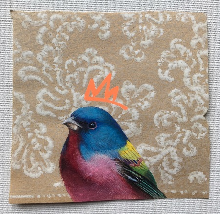 Painted_Bunting_web